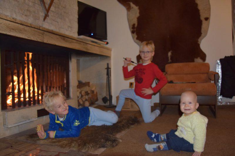 6 Slovakia Holiday Accommodation In Tatras