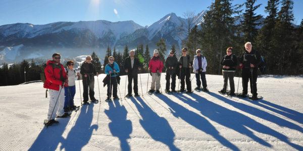 1 Winter Holidays Tatras Slovakia