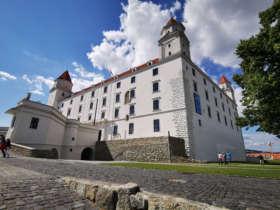 Active slovakia 9