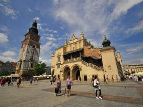 11 Krakow