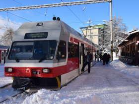 3 1 Tatra Tram