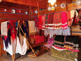 Zdiar Museum High Tatras 2