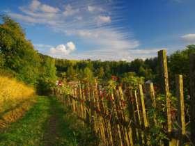 Walking Hiking Slovak Paradise National Park 28