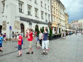 6 Krakow 1