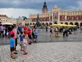 6 Krakow 2