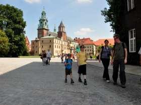6 Krakow 4