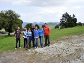 Spissky Castle Slovakia Holiday
