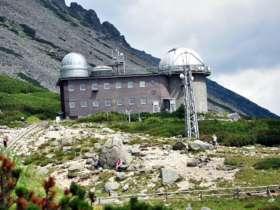 Tht Walking High Tatras Slovakia 3