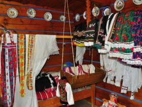 Slovakia Family Winter High Tatras 26