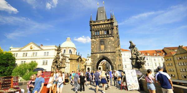 1 prague to krakow adventure 2