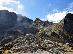 Slovakia Tours Walking Trekking Hiking Holidays 16